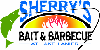 Sherry's Bait & Barbecue<br />Ph #: 678-971-5607